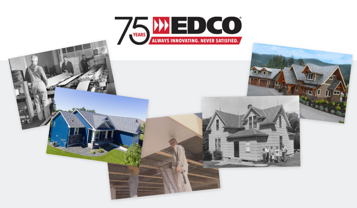 Celebrating 75 Years of Manufacturing Excellence