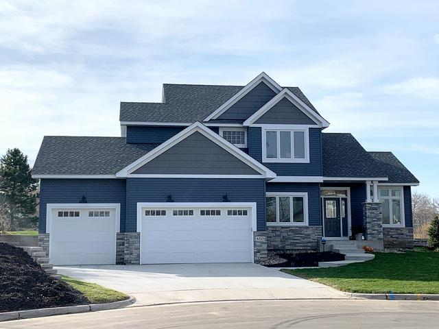 Protect Your Home's Siding Color with ENTEX