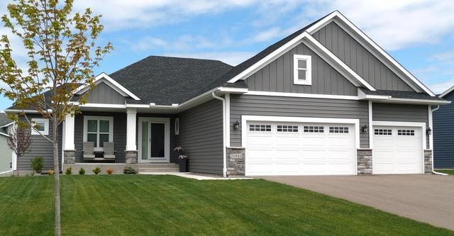 EDCO Steel Siding Offers Quality Home Protection