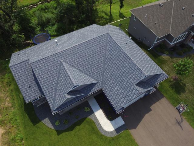 Steel Roofing and Energy Efficiency