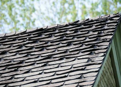 Five Things to Consider Before Replacing Your Roof
