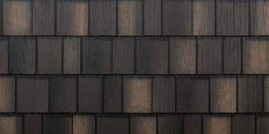ArrowLine Blend Roofing