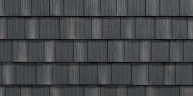 Steel Metal Roofing Shingles Edco Products