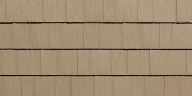 ArrowLine Solid Shake and Slate Roofing