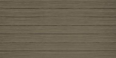 Steel Metal Siding Colors | EDCO Products