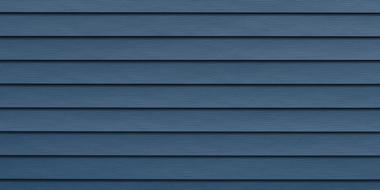 Prism Steel Siding Style