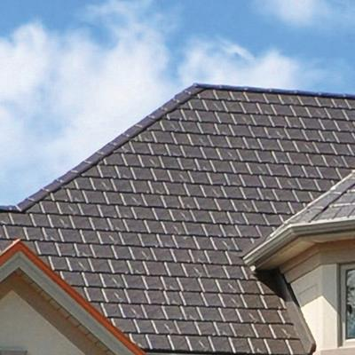 Edco Products Steel Roofing And Siding Timeless Style