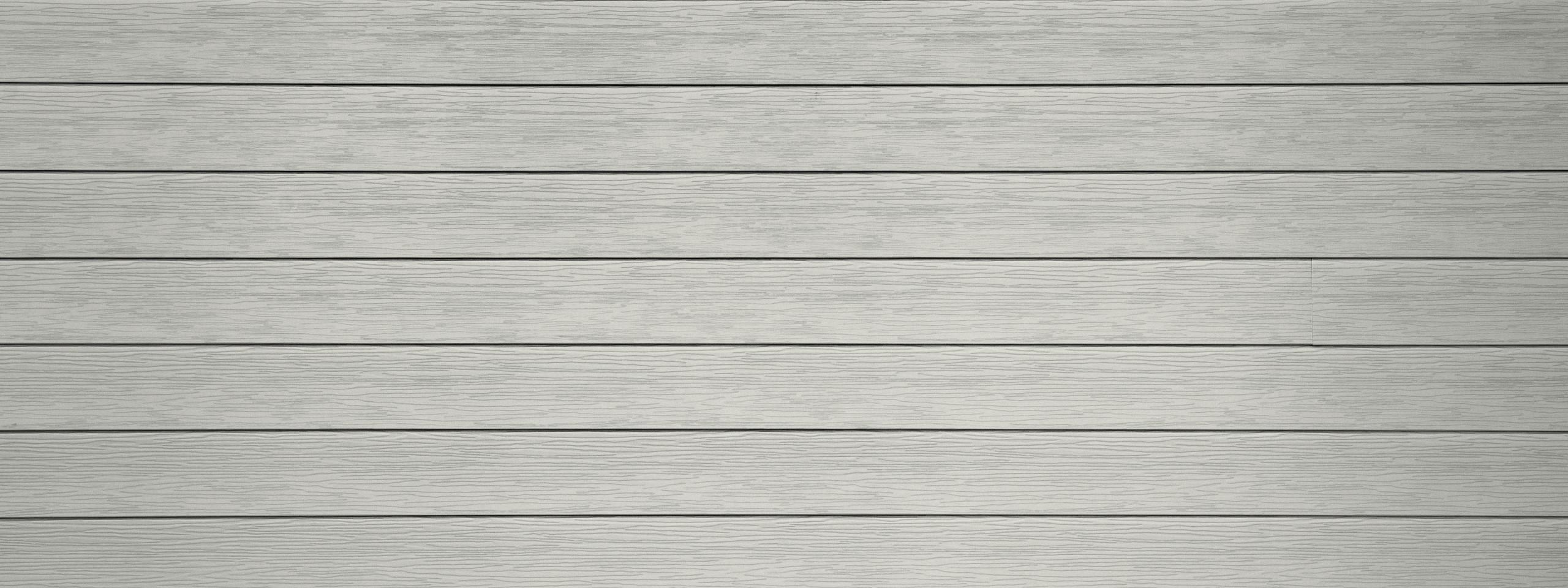 Edco Steel Siding Pvc Coated Edco Products Made In