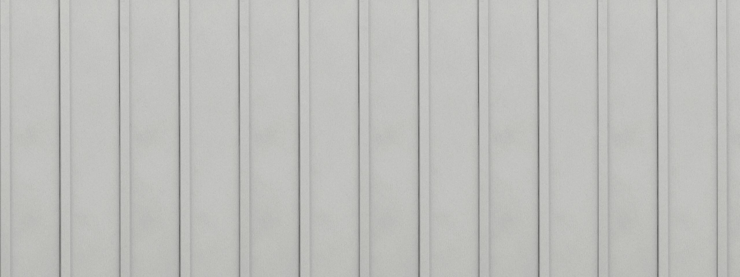 Entex Coated Steel Siding Edco Products Made In Minnesota