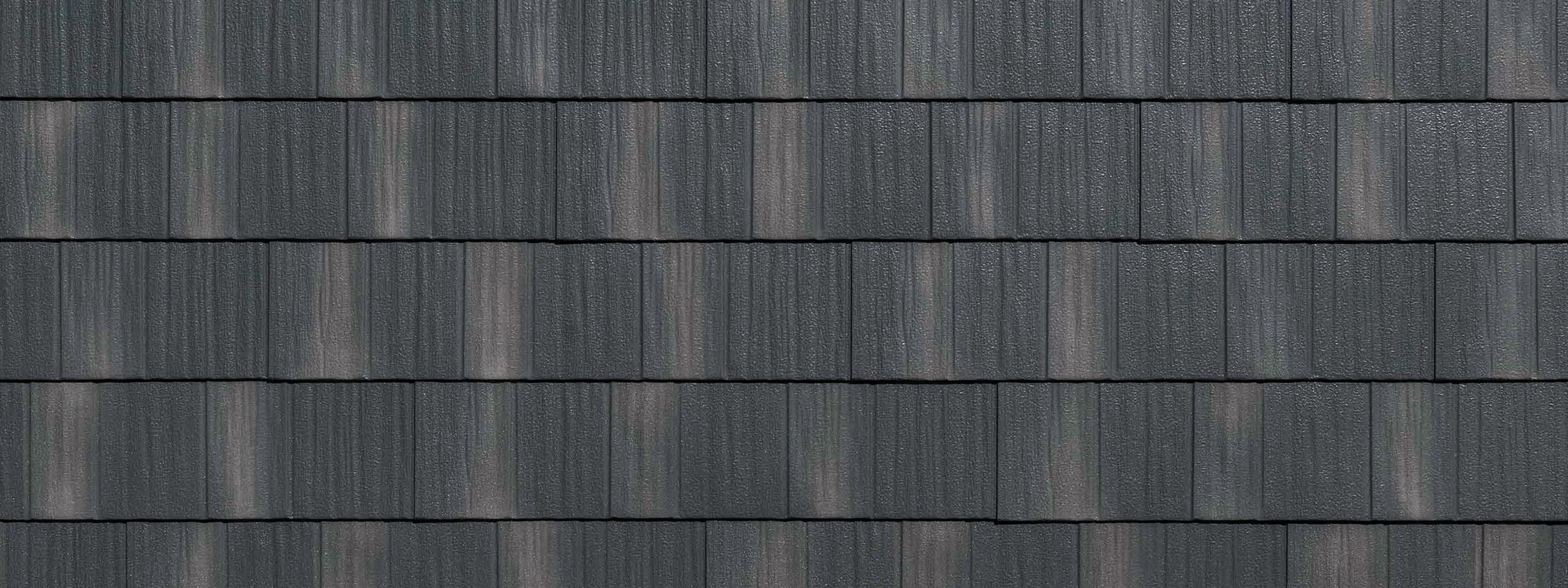 Infiniti® Textured Steel Shake - Granite Gray