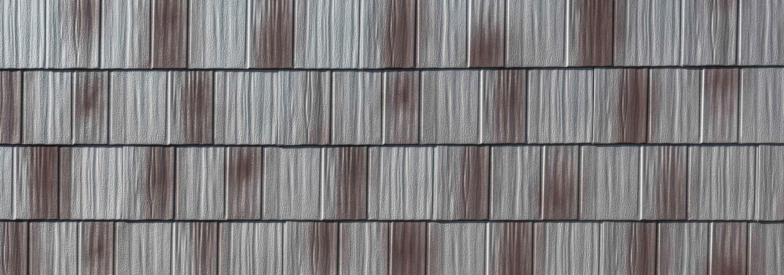 Infiniti roadhouse stone coated shake roofing