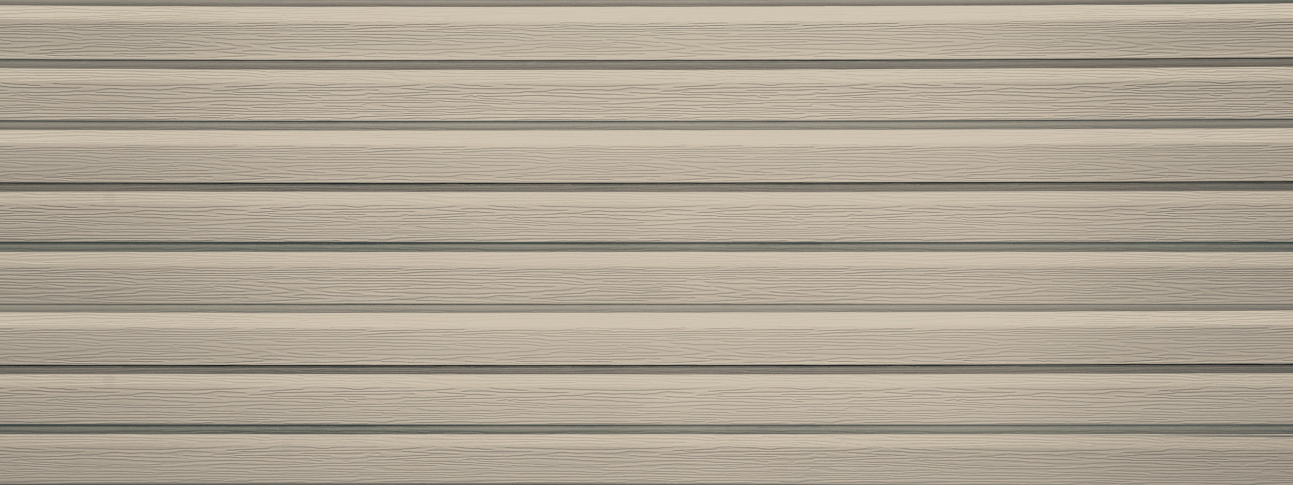 Entex dutchlap wickertone steel siding