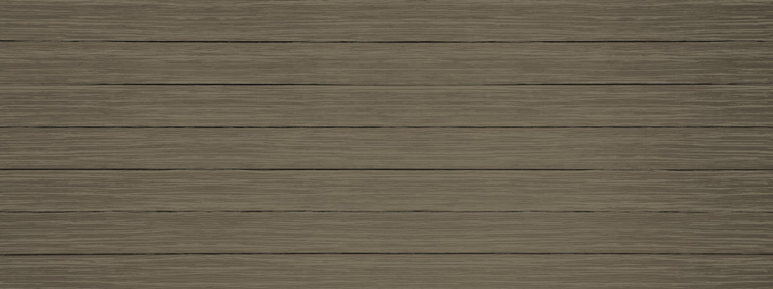 Entex traditional lap canyon hd horizontal steel siding