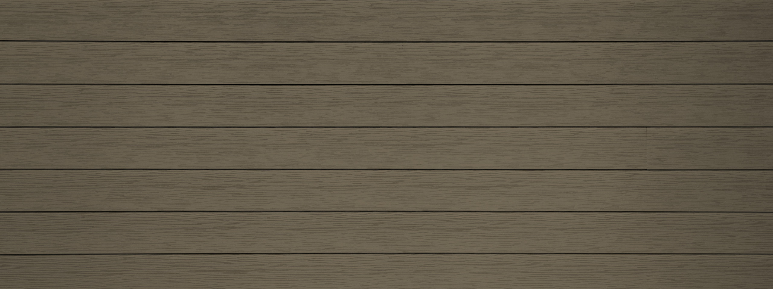 Entex traditional lap canyon horizontal steel siding