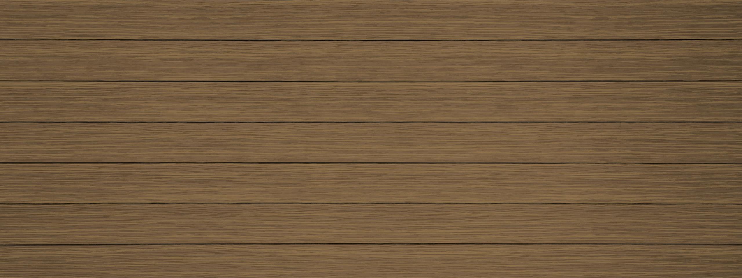 Entex traditional lap cedarwood hd horizontal steel siding