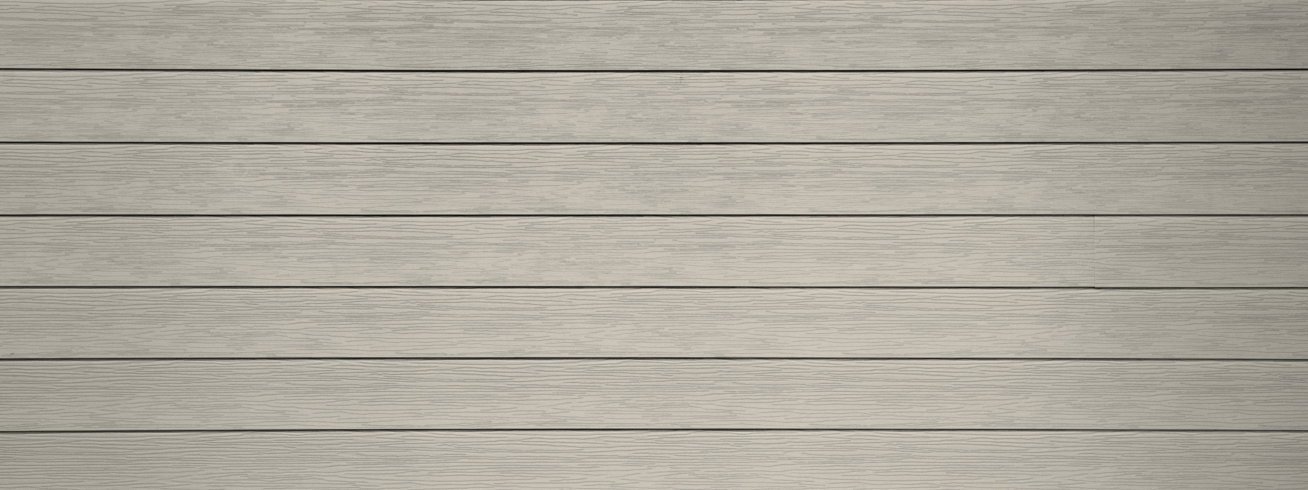Entex traditional lap desert tone horizontal steel siding