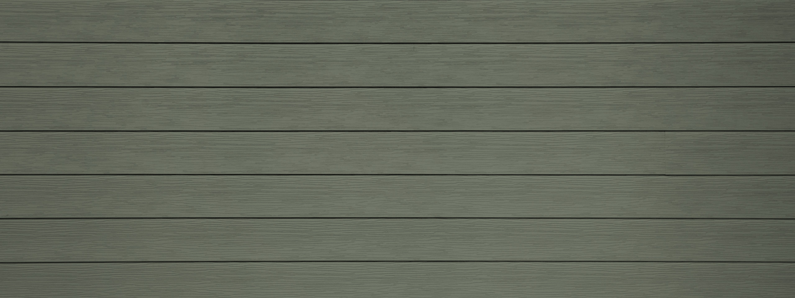 Entex traditional lap sage horizontal steel siding