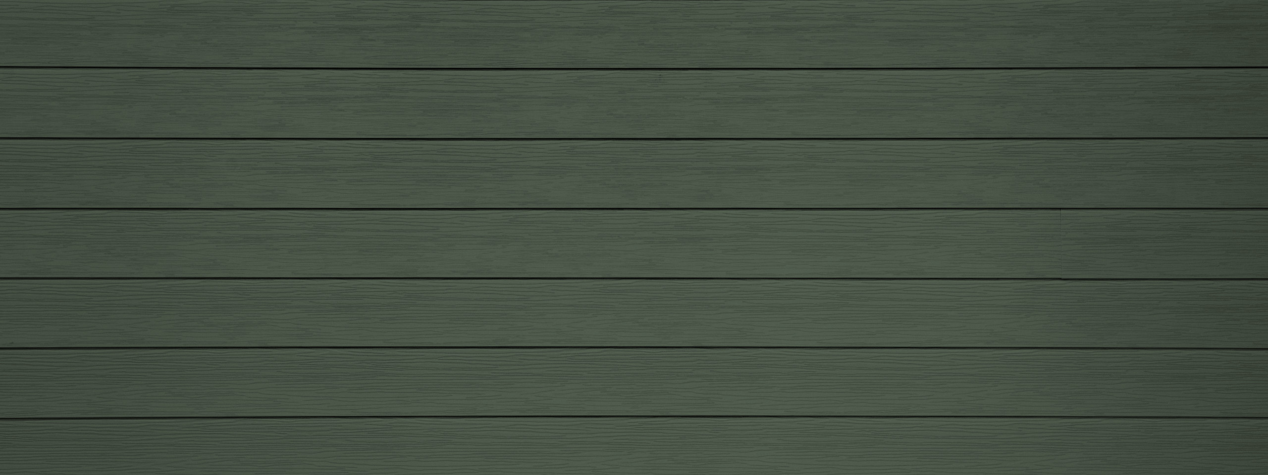 Entex traditional lap willow horizontal steel siding